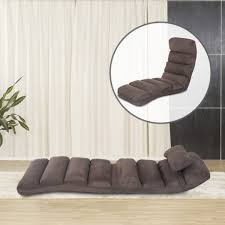 comfy sofa beds for sale sofa comfy friheten sleeper sofa ikea friheten pink sleeper sofa