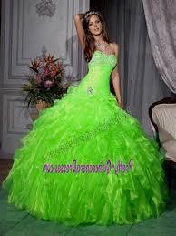 quinceaneras dresses quinceaneras dresses green 2018 2019 b2b fashion