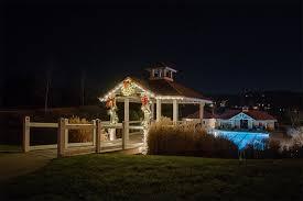 gallery u2013 our favorite installations u2013 nashville christmas lights