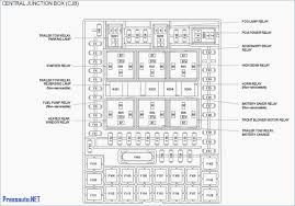 2013 ford escape fuse box 2013 wiring diagrams instruction
