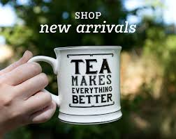 stash tea tea tea gifts u0026 teaware