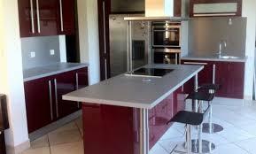 ilot de cuisine leroy merlin ilot central cuisine leroy merlin maison design bahbe com