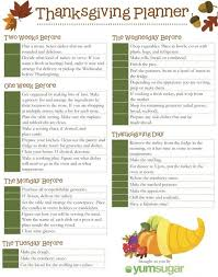 thanksgiving planner pictures photos and images for