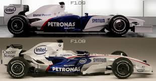 nissan race car delta wing why do le mans prototypes lmp1 have those huge vertical fins cars