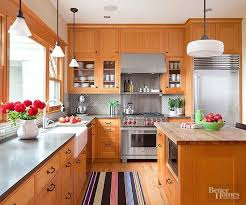 the ideas kitchen best 25 best small microwave ideas on best countertop