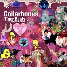 one justin bieber cover collarbones