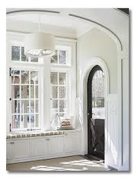 Sw Alabaster Kitchen Cabinets Tabulous Design Alabaster Sherwin Williams Color 2016