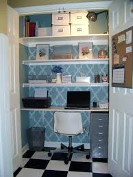 Small Office Space Ideas Office Design Creative Office Space Ideas Creative Home Office