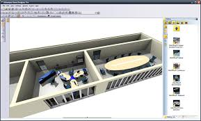 Ashampoo Home Designer Pro It Ashampoo Office Catalog Extension Overview