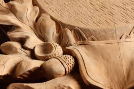 wood carving design free stock photos 5 591 free stock