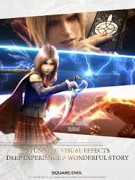 Home Design Story Gem Cheat Final Fantasy Awakening Cheats Hack U0026 Gameplay Games Park