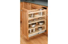 pull out pantry cabinet cabinet pull out kitchen storage racks
