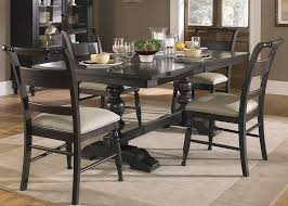 liberty furniture whitney 5 piece trestle table set h l liberty furniture whitney 5 piece trestle table set h l stephens dining 5 piece set arnot mall horseheads elmira ithaca ny sayre pa