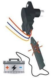 cable and telephone wiring telephone cable and electrical wiring