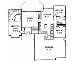 1500 sq ft ranch house plans house plans from 1400 to 1500 square page 2
