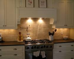 23 best tumbled backsplash images on pinterest tumbled stones 23