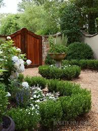 Backyard Photography Ideas Best 25 Secret Gardens Ideas On Pinterest My Secret Garden