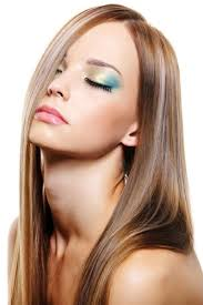 stylish hair color 2015 the most fashionable hair color in 2016 by stylists womens