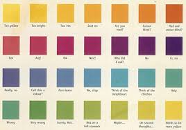 kitti s book list the colorful cassons conroys