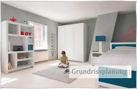 kinderzimmer grundriss planen kinder räume magazin kinder räume - Kinderzimmer Planen