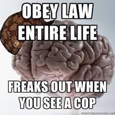 Scumbag Brain Meme - wtf brain meme image memes at relatably com