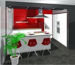 cuisine quelle couleur pour les murs cuisine blanche couleur mur pour la cuisine mat cuisine quelle