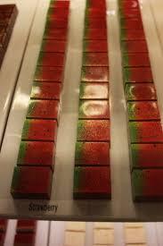 All Chocolate Kitchen Geneva Il Geneva Il