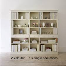 Modern Modular Bookcase Furniture Home Modular Magnetic Bookcase By Antonella Di Luca 3