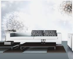 architektur mã bel awesome fototapete wohnzimmer grun ideas home design ideas