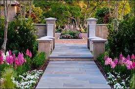 O Brien Landscaping by Landscape Architecture South Carolina Photographer Patrick O