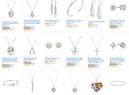 mothers day jewelry sale s running a s day jewelry sale with free 1 day shipping