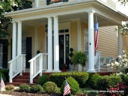decorative porch posts incredible decoration porch columns ideas