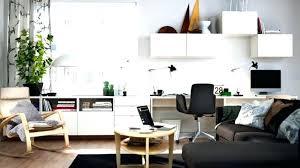 bureau de poste salon de provence bureau de salon amnagement de bureau moderne dans un salon design a