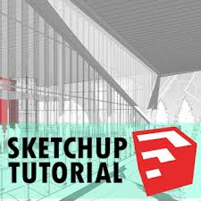 sketch up apk tutorial for sketchup apk apkname