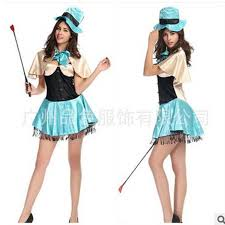 Italian Halloween Costume Compare Prices Halloween Circus Costumes Shopping Buy