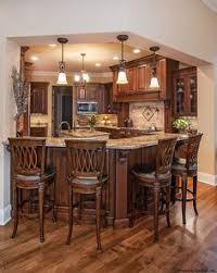 island in a kitchen 10 kitchen islands kitchen table bench bench and island pictures