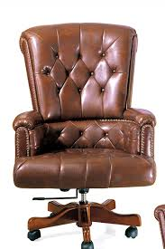 Heavy Duty Office Furniture by Bedroom Archaiccomely Ufd Office Furniture Chair Serta Executive