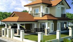 bungalow house design storey bungalow house with plan home design