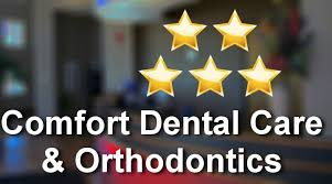 Comfort Dental San Jose Comfort Dental Care U0026 Orthodontics Pensacola Incredible Five Star