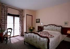 trouver une chambre d hote trouver chambre d hote maison design edfos com