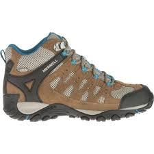 women s hiking shoes women s hiking boots academy