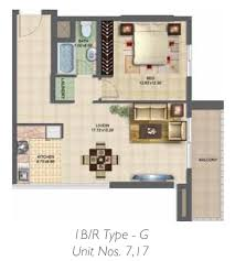 delightful oakwood floor plans 3 dubai impz oakwood residency