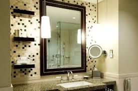 bathroom sconce lighting ideas cool bathroom sconce lighting ideas with bathroom lighting ideas