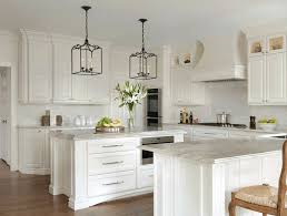 kitchen ideas on a budget for a small kitchen small rustic kitchen ideas kitchen cabinets find certified kitchen