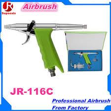Professional Airbrush Makeup Machine Airbrush Makeup Kit Airbrush Makeup Kit Suppliers And