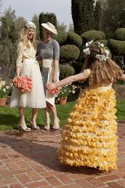 262 best tying the knot images on pinterest marriage flowers