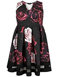 amazon com yours clothing usa 3 7 day delivery plus size