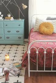 Teenage Girls Bedroom Ideas Best 25 Boho Teen Bedroom Ideas On Pinterest Cozy Teen Bedroom