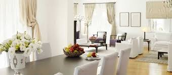 interior decorating blog interior decorating blog paint lighting window coverings more