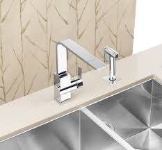 blanco ziros kitchen faucets you should have pinterest